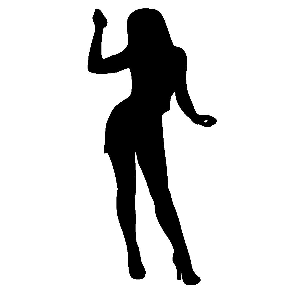 sex-bordell-stadtlohn-duisburg